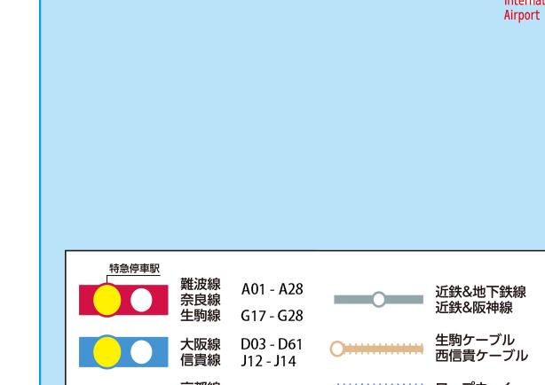 電車 ダイヤ 近鉄 【近鉄】7月3日ダイヤ変更に伴う新ダイヤをみる ~大阪線編~